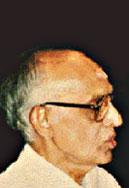 A. R. Natarajan