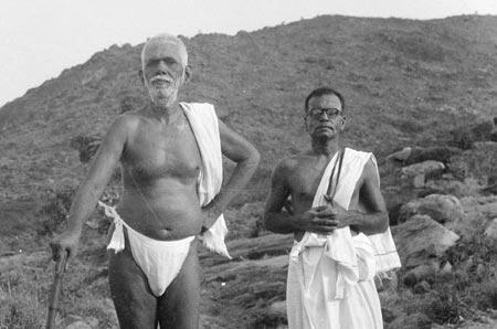 Bhagavan-and-TPR.jpg