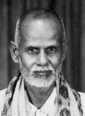 Lakshman Sarma