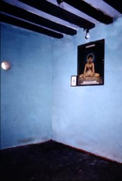 Madurai-enlightenment-room.jpg
