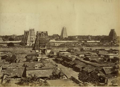 Madurai 1890s_420.jpg