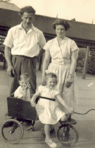 Me,-Geraldine-and-parents