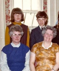 Mum,-Ivy,-Me-Geraldine