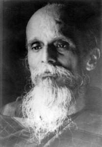 Ganapati Muni
