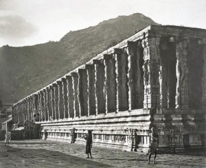 Old-Tamil-Nadu-photos-19
