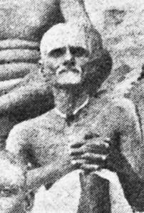 Palaniswami-GRO_114_1916-19