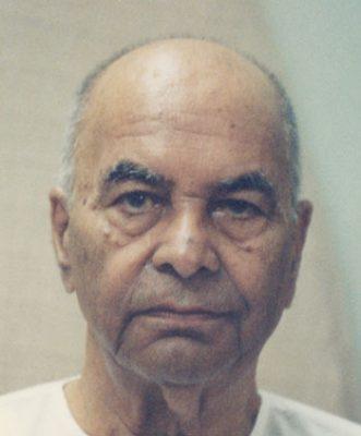 Papaji, 1991