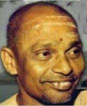 Sadhu Om