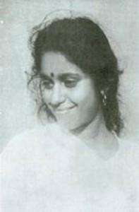 Saradamma