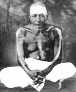 Sivaprakasam-Pillai-2