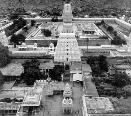 The temple viewed from the Raja Gopuram_0.jpg