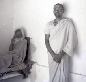 Thinnai-Swami-19