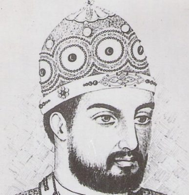alauddin-khilji-1