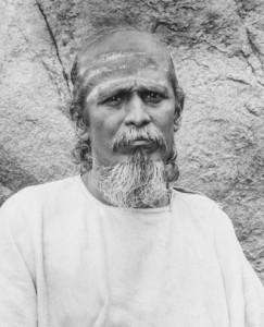 Ganapathi Muni