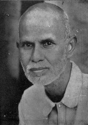 Lakshmana Sarma