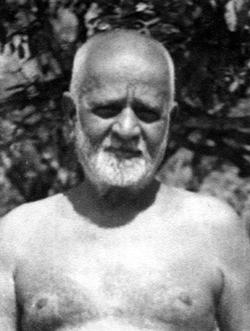 Munagala Venkataramaiah