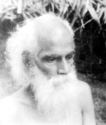 B. V. Narasimhaswami