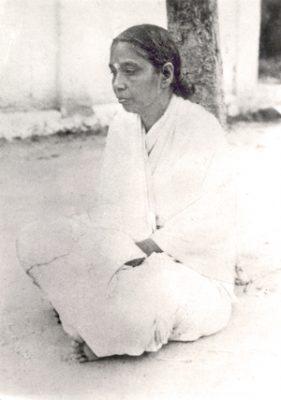 Suri Nagamma