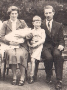 with-parents,-1958-web-size