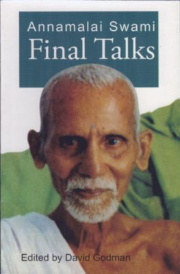 Final-Talks---Annamalai-Swa