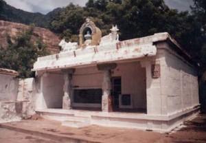 Guhai-Namasivaya-1980s