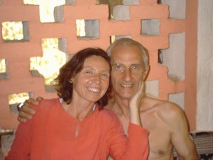 Me-and-Aruna,-my-graphis-de