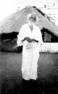 Narasimhaswami-1