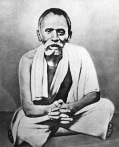 Seshadri Swami