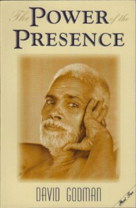 The-Power-of-the-Presence-2