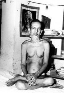 jagdish-swami