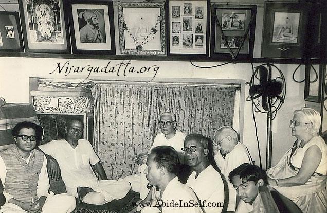 nisargadatta_maharaj_114