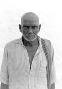 ramaswami-pillai-4