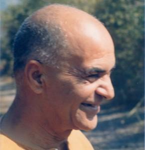 1972-Rishikesh-8