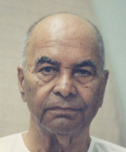Papaji-bust-from-1990
