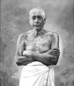 Sivaprakasam-Pillai