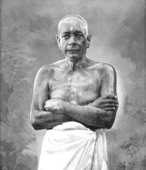Sivaprakasam Pillai