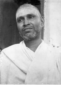Viswanatha Swami 1960s