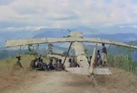 bamboo-plane