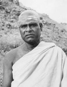 kunju-swami