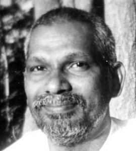 lakshmana-swami-01