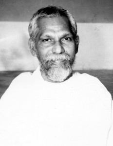 lakshmana swami 02