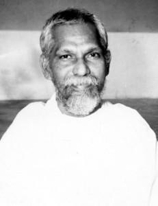 lakshmana-swami-02
