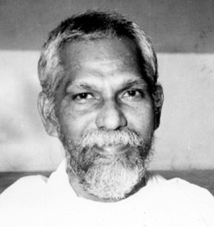 Lakshmana Swamy
