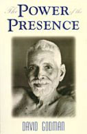 power_of_the_presence_one