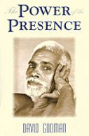 power_of_the_presence_two