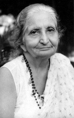 Feroze Taleyarkhan