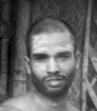 Sathyananda Swami