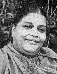 Janaki Mata